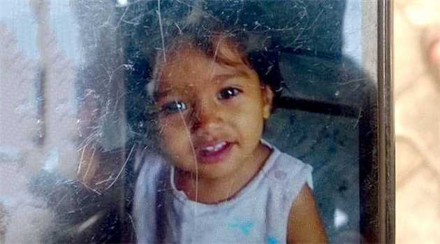 Know 4-year-old Sonam Who Died in Hema Malini's Car Accident