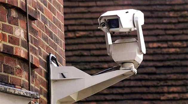 CCTV--UP