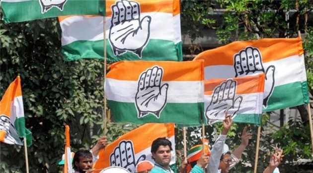 Congress-Manipur
