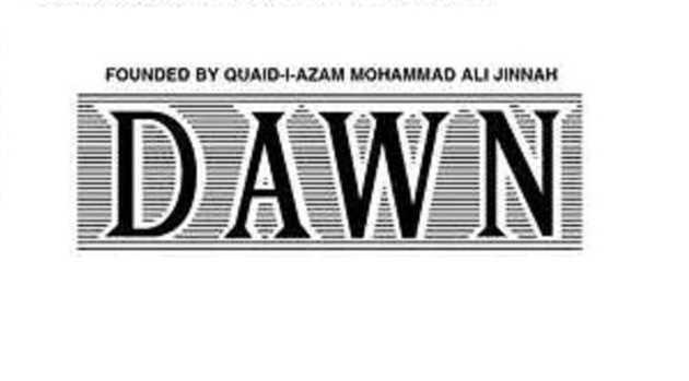 Daily-Dawn-4-1-16