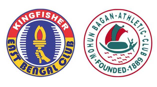 East-Bengal-and-Mohun-Bagan
