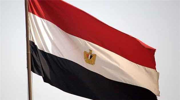 Egypt-260216