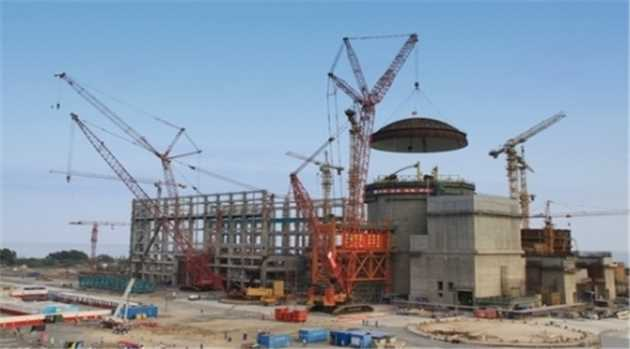 Fangchenggang-power-plant-china-begins