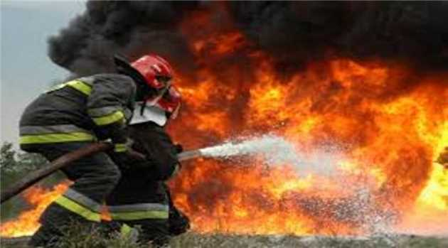 Fire-140216