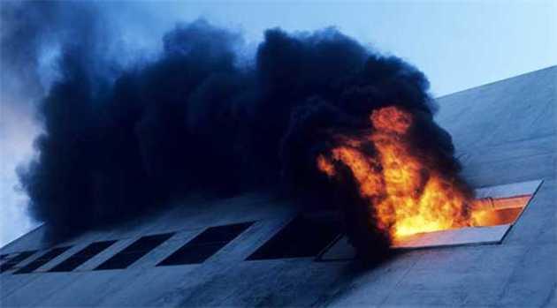 Fire-Fume--WB