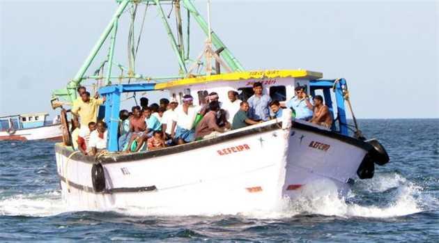 Fishermen_05