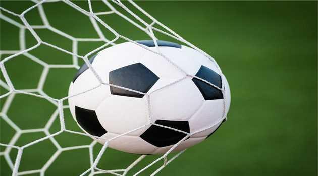 Football-220216