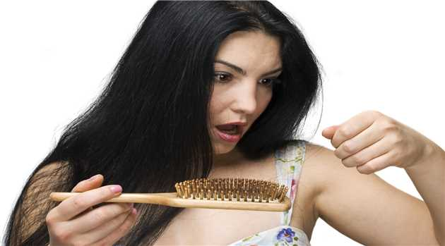 Hair-care-tips-HINDI-22-12