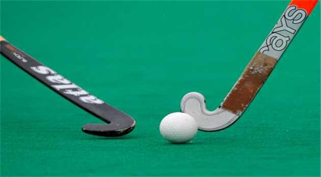 Hockey-14