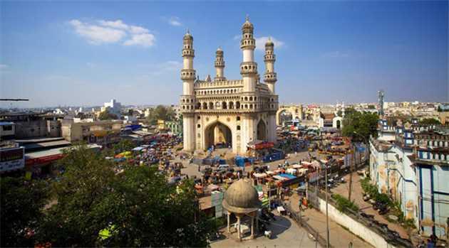 Hyderabad-100216