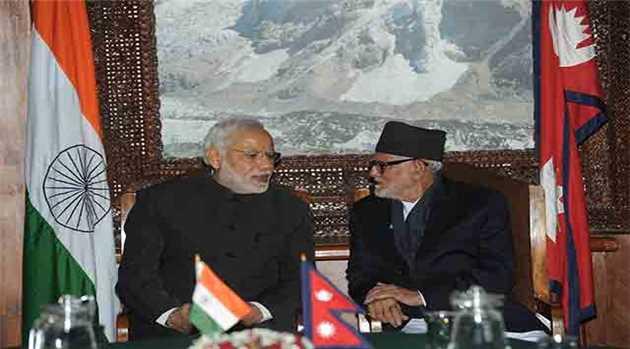 India-Nepal-Agreements-1
