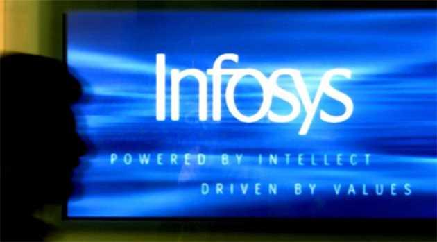 InfosysTechnologies-636x357