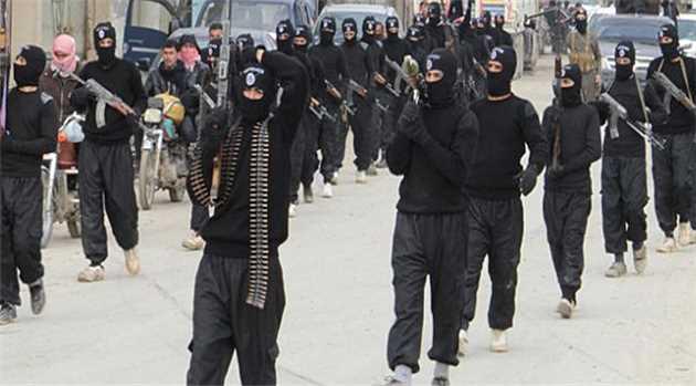 Islamic-State--sri-lanka-1-4-16