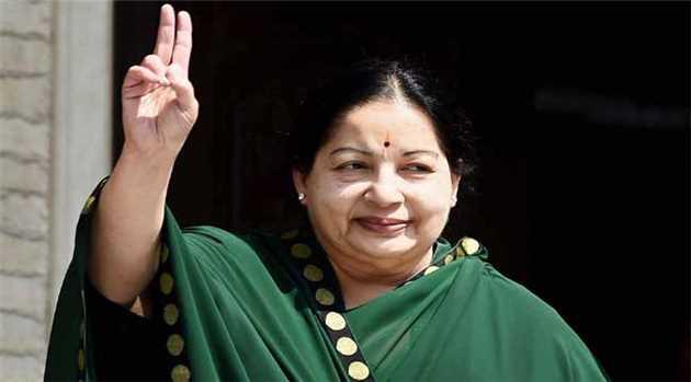 Jayalalithaa_26