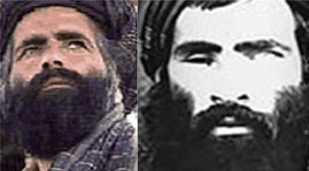 Taliban Confirms Omar's death, Mullah Akhtar Becomes New Chief