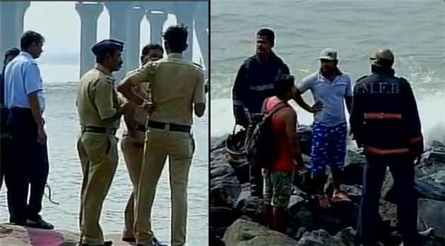 Mumbai-selfie-death