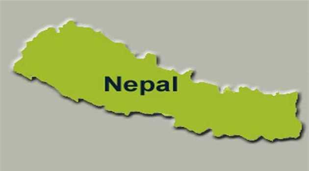 Nepal-260216