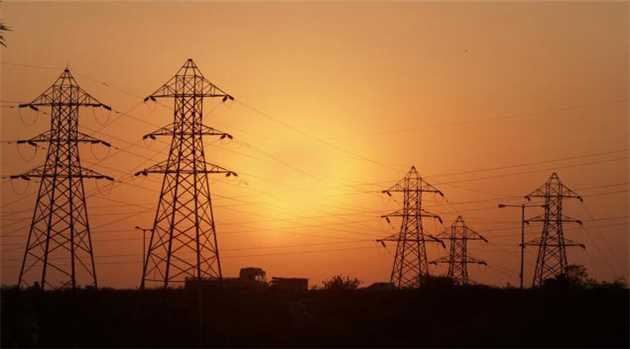 Nepal-to-buy-300-MW-more-power-from-India