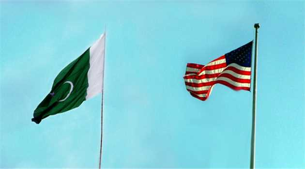 PAKISTAN_US_FLAGS280216SS