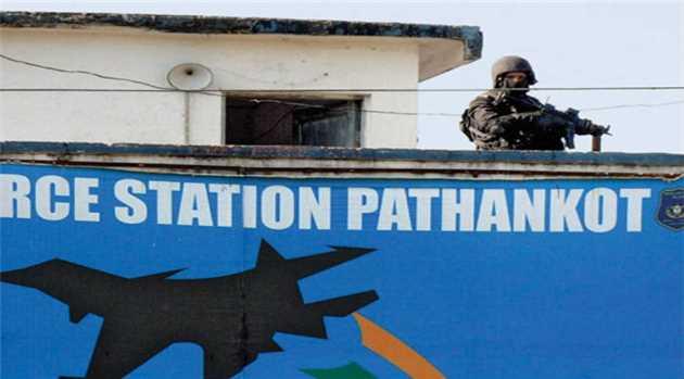 Pathankot-air-force-base