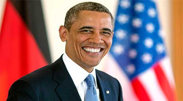 President-Obama_0