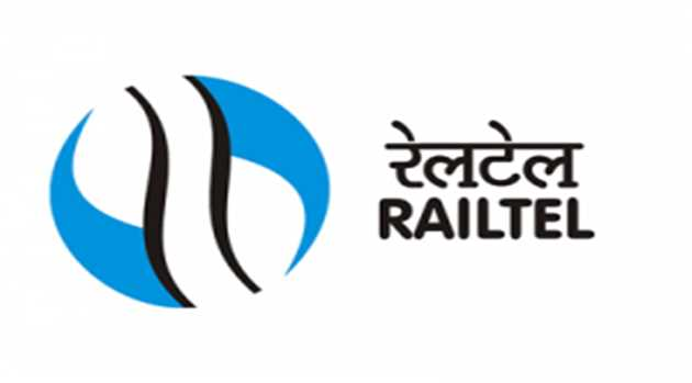 Railtel-to-touch-500000-homes-in-digital-india