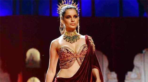 Rajasthan-1