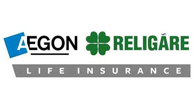 Religare1