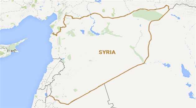 25 Syria Rebels Killed in Failed Aleppo Attack: Monitor