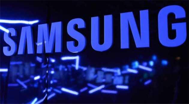 Samsung-280316