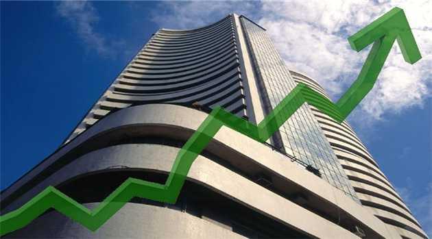 Sensex-Pardaphash-82110