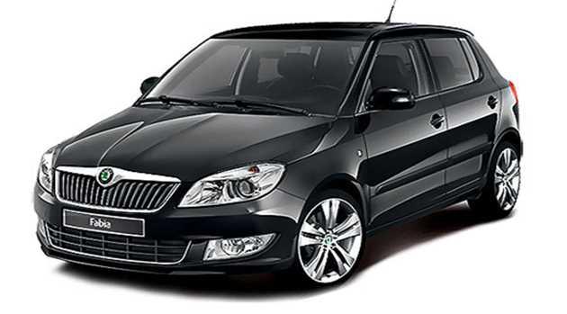 Hyundai i10 vs Skoda Fabia: Finding the best in the premier hatchback segment