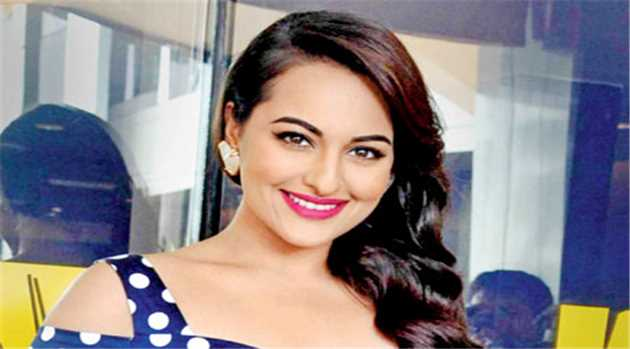 Sonakshi-Sinha-chameli-ki-shadi-movie