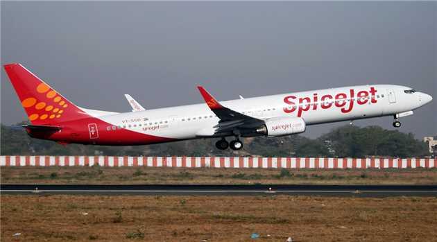 SpiceJet-14
