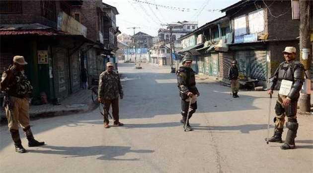 Srinagar-10