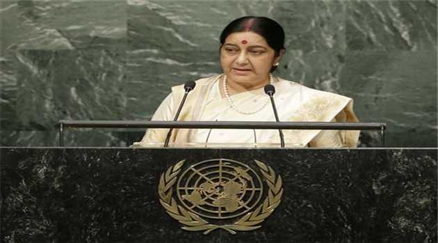 Swaraj_07