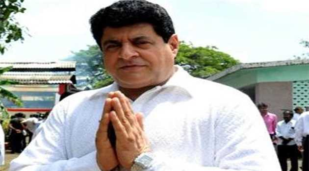 Chauhan Selected FTII President on the Basis of One-para CV