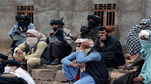 Taliban Deny Reports of Haqqani Network Founder's Death