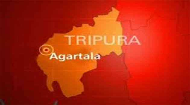 Tripura-290216