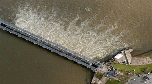 US-flood-30-12