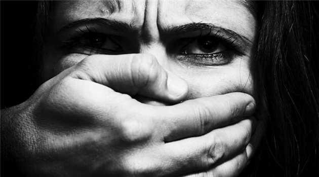 VIOLENCE-AGAINST-WOMEN-delhi-sets-up-panel