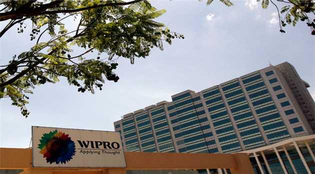 Wipro-08