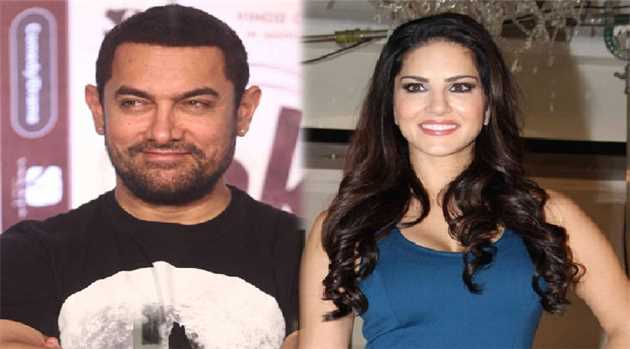 aamir-khan-sunny-leone-support-cnn-ibn-interview