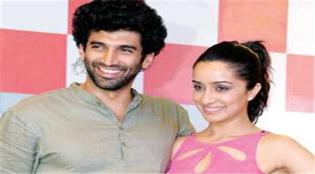 aditya-roy-kapur-shraddha-kapoor-break-up
