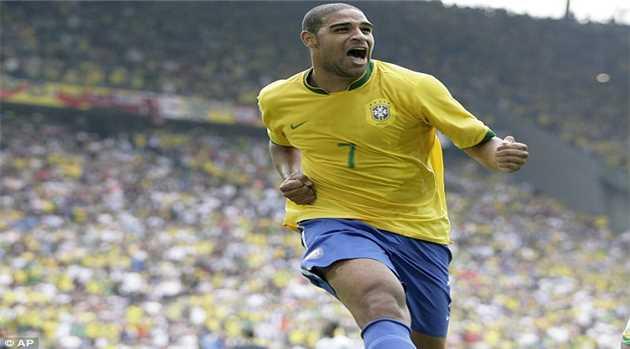adriano-brazil