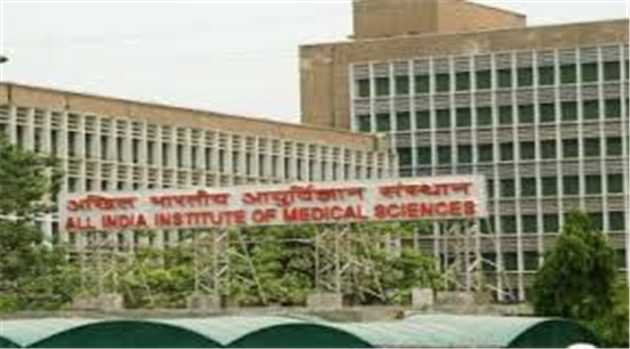 AIIMS Row: Hunger Strike Enters Eighth Day