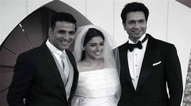 akshay-kumar-asin-rahul-marriage