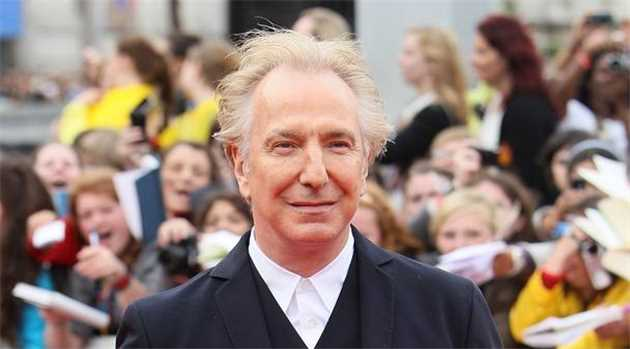 alan-rickman-dead-celebrities-pay-tribute
