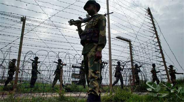 Army Kills Three Militants, Busts Camp in Assam