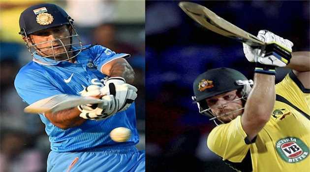 australia-india-t-20-match